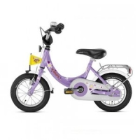Детские велосипеды от 3 лет