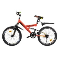 Детские велосипеды от 7 лет