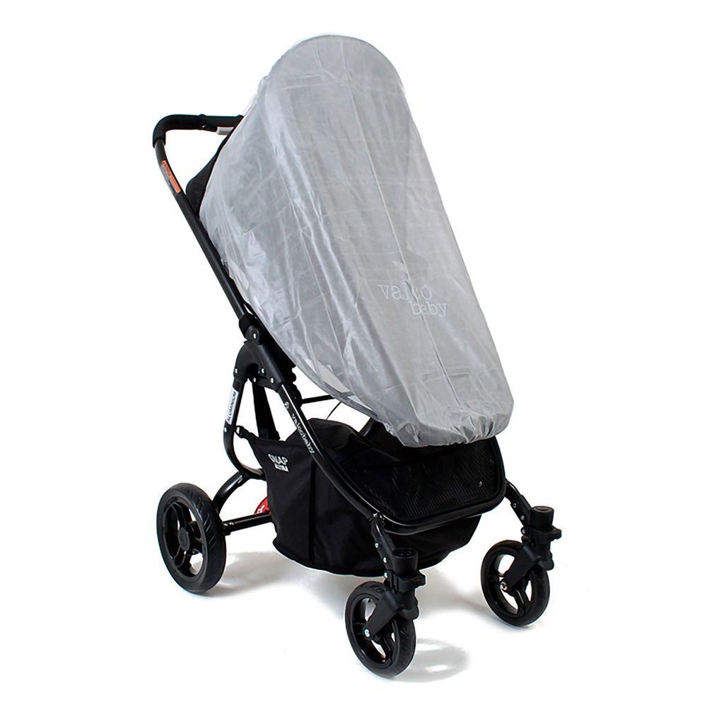 Антимоскитная сетка Valco Baby для колясок Snap 3 и 4, Ultra и Ultra Tend