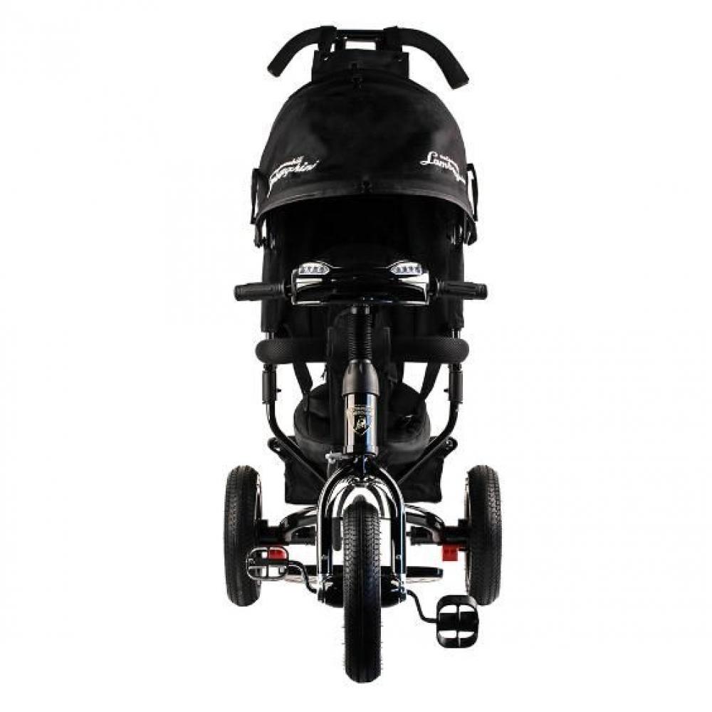 Трехколесный велосипед Lamborghini L2