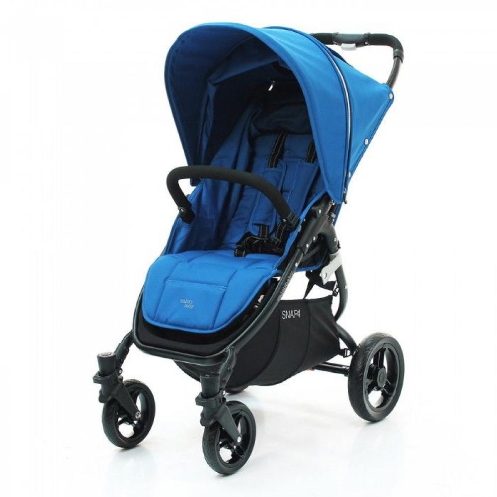 Valco Baby Snap 4 Ocean Blue