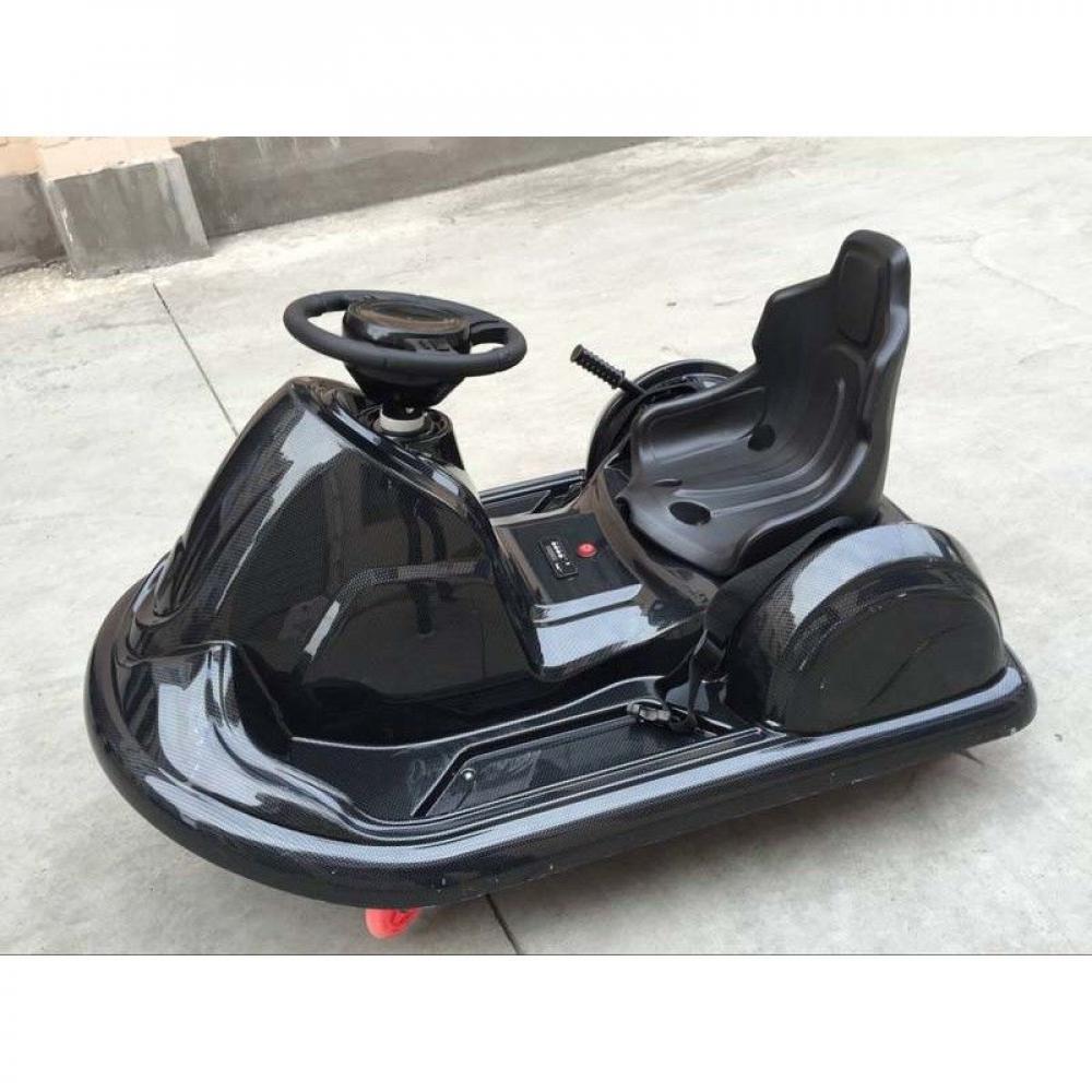 Электромобиль детский Rivertoys DRIFT-CAR A999MP