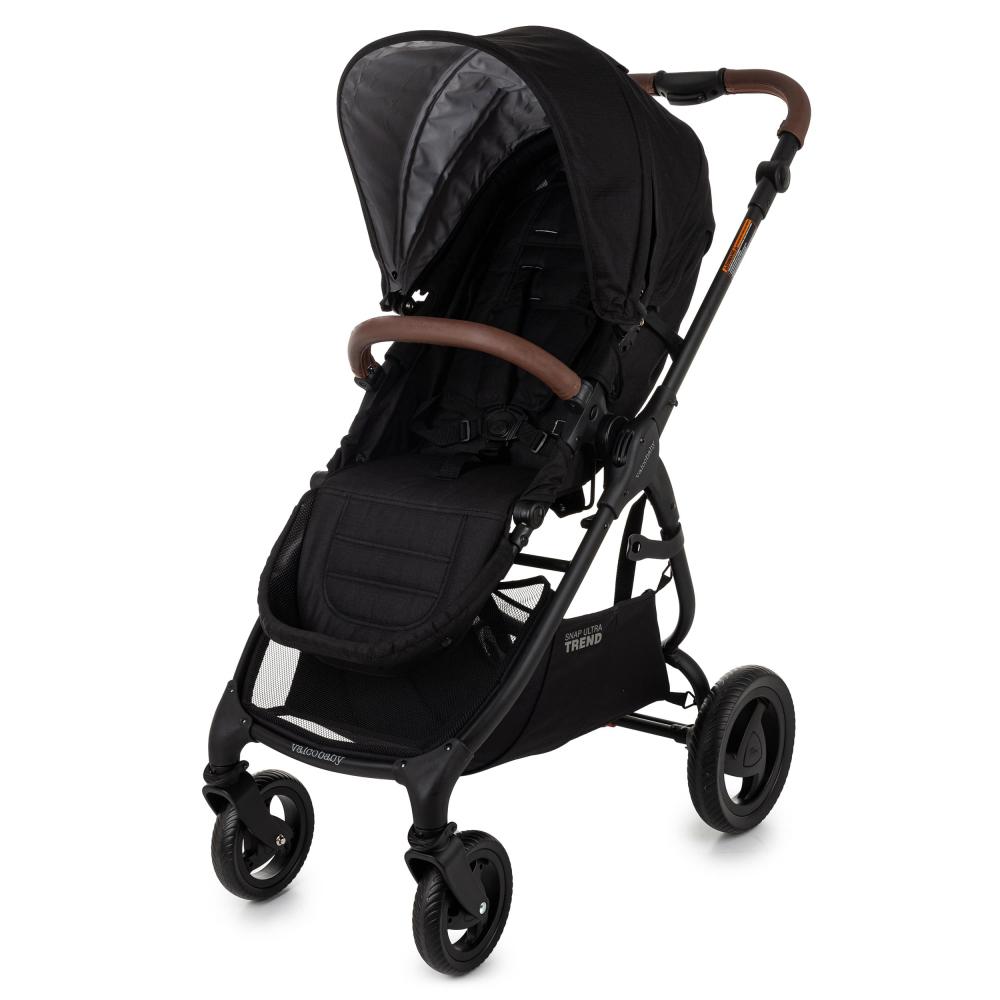 Valco Baby Snap 4 Ultra Trend Night 2 в 1
